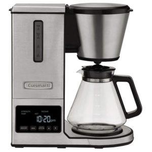 Cuisinart CPO 800 Coffee Brewer