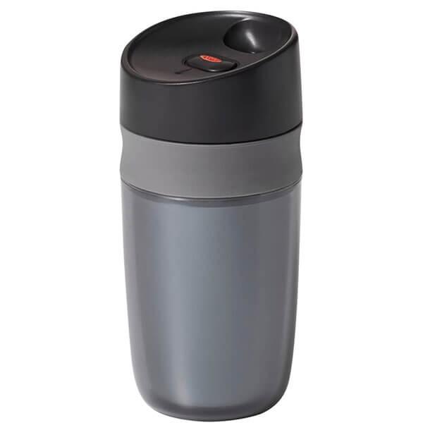 OXO 11148600 Good Grips Mini Travel Mug