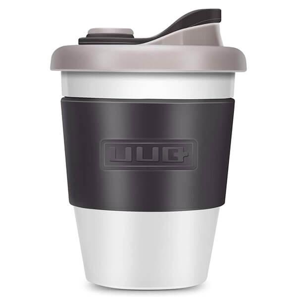 UUQ 12oz Reusable Coffee Mug