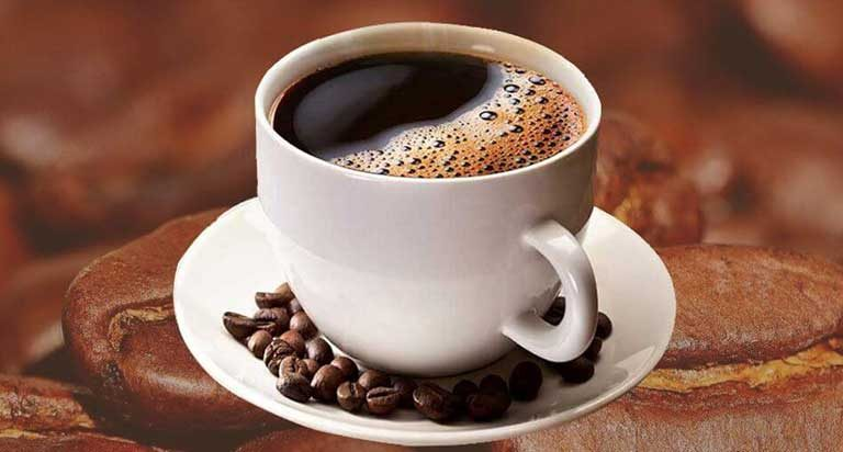 How to Make The Best Cup Of Coffee?
