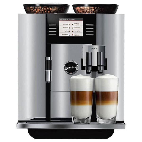 Jura 13623 Giga 5 Automatic Coffee Machine