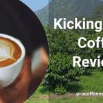 Kicking Horse Coffee Reviews